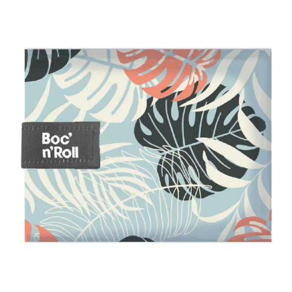 Boc'n Roll. Essential Leaves 30x40 cm.