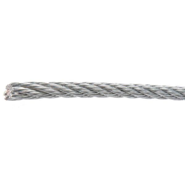 CABLE ACERO 3MM (1M.)